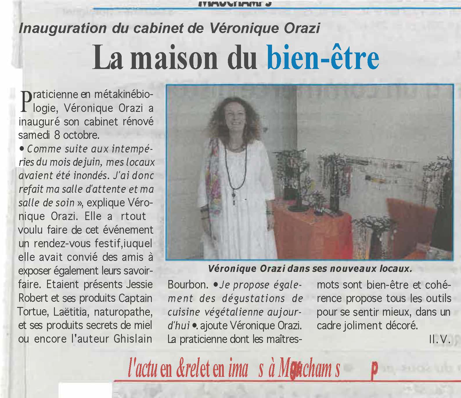 Article lere publicain